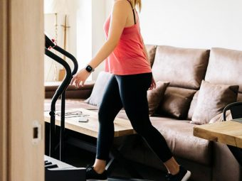 10 Best Incline Treadmills