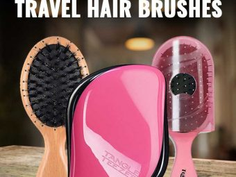10-Best-Travel-Hair-Brushes-–-2020