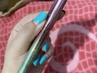 Lakme 9 to 5 Naturale Matte Sticks Lipstick pic 2-Smooth lipstick-By shachi_sharma