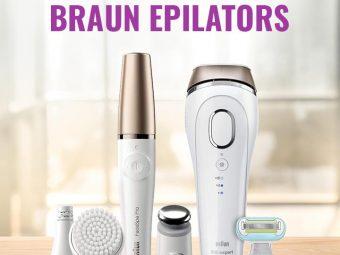 11-Best-Braun-Epilators