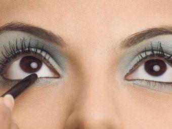 11 Best Eye Pencils (Eyeliners) For Your Waterline In 2021