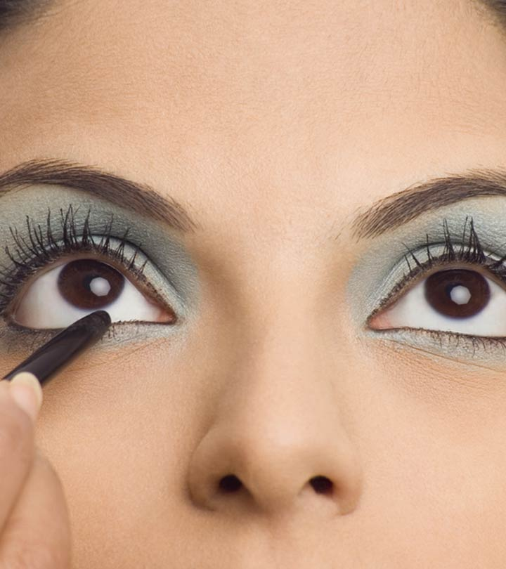 11 Best Eye Pencils (Eyeliners) For Your Waterline In 2020