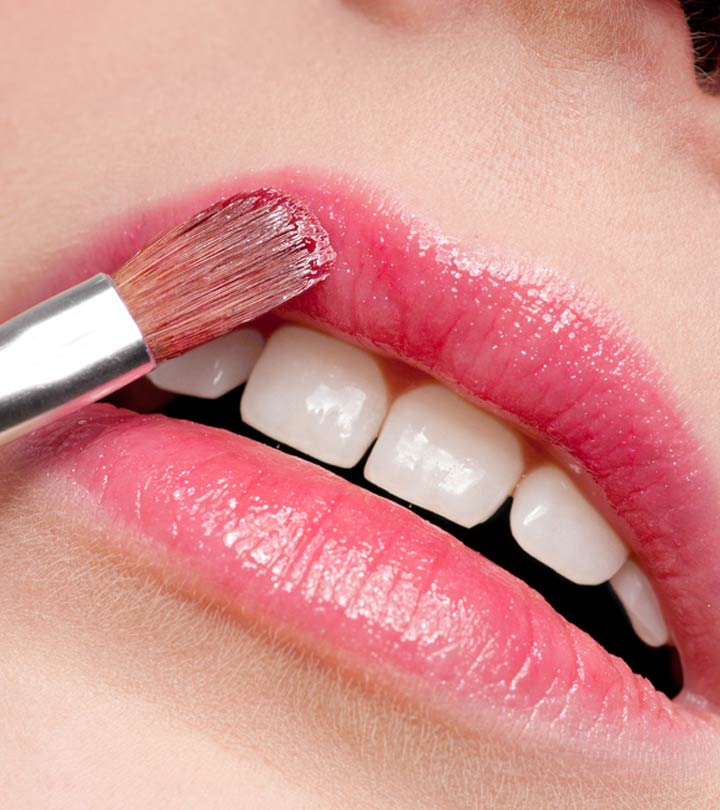 11 Best Long Lasting Drugstore Lip Stains