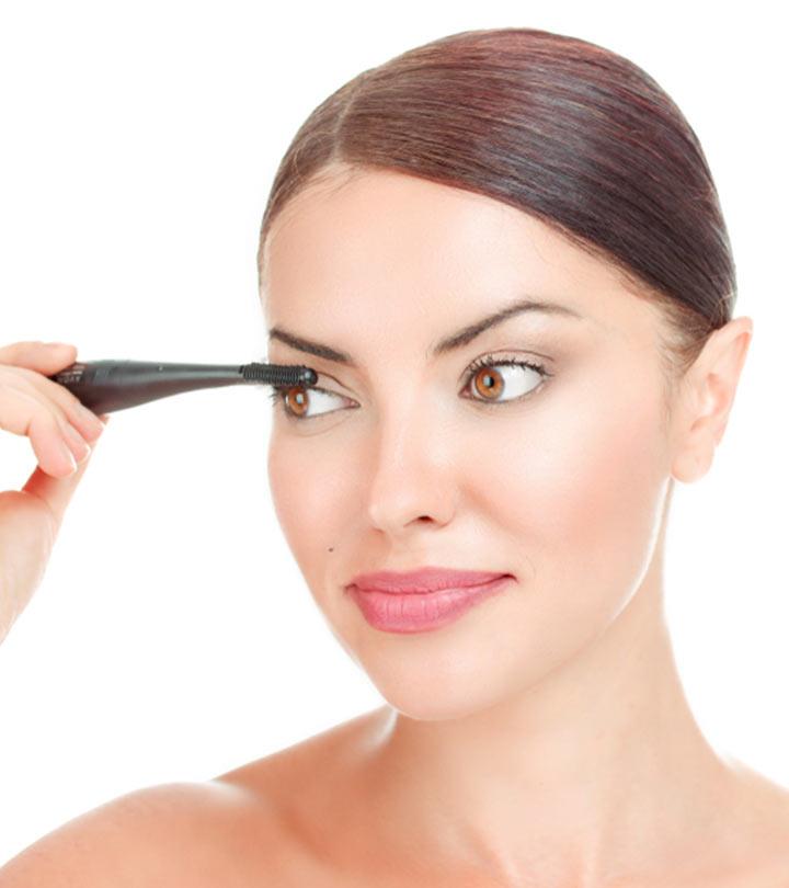 13 Best Heated Eyelash Curler