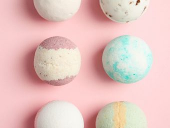 13 Best ColorsDyes For Bath Bombs
