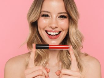 13 Best Drugstore Lip Glosses Of 2021 For That Gorgeous Pout