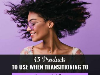 13-Products-To-Use-When-Transitioning-To-Natural-Hair