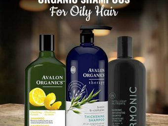 15-Best-Organic-Shampoos-For-Oily-Hair