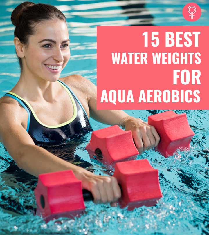 Water Fitness Exercises Equipment for Weight Loss davidamys gift Water Aerobic Exercise Foam Dumbbells Pool Resistance 1 Pair