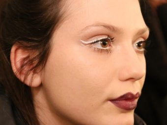 15 Best White Eyeliners That Will Make Your Eye Makeup Pop SC Banner