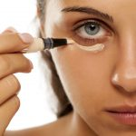 15 Most Effective Under-Eye Concealers For Mature Skin