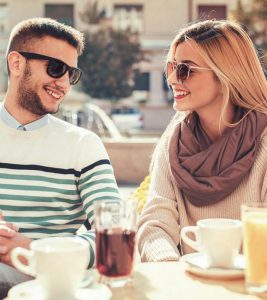 15 Rules For Dating After Divorce – What You Need To Know