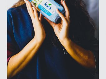 Kara Face Wipes -Awesome!-By _.undiscovered