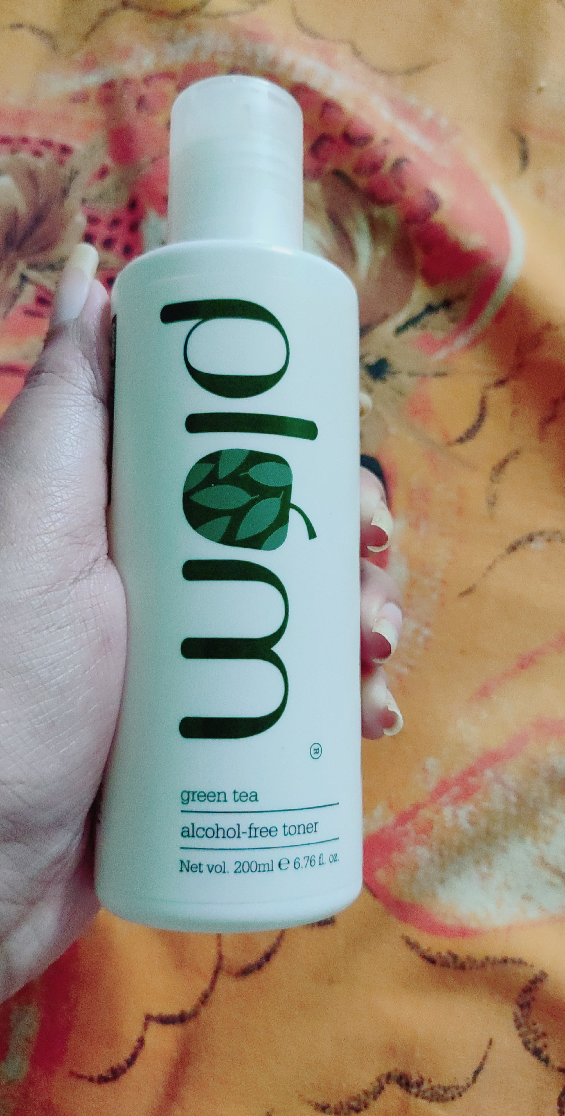 fab-review-Awesome refreshing toner specially for oily skin-By sneha8620