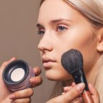 17 Best Contouring Kits Of 2020 – Buying Guide