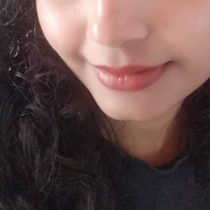 Colorbar Velvet Matte Lipstick pic 2-WANNA BE 98, HOT HOT HOT 01, BARE 58-By sukanyapulakkal