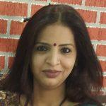 Vandana Saxena