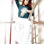 Amisha Sinha