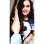 Taniya Joshi