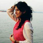 Adria Gupta