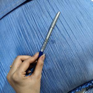 Colorbar I-Glide Eye Pencil -Great eye pencil-By tannutanya26