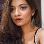 Jeel Patel