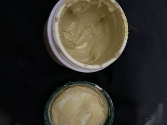 Biotique Bio Mud Youthful Firming & Revitalizing Face Pack pic 1-Best for everyone-By shachi_sharma
