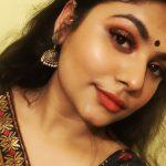 Tanisha Sanyal