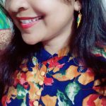 Jagriti Mishra