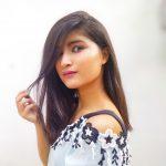 Monika Bisht