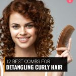 Best Combs For Curly Hair – Our Top 12 Picks Banner-SC