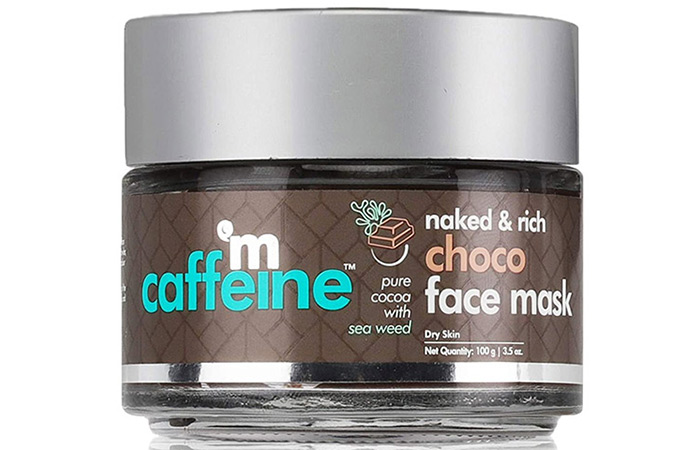 Best Face Pack For Dry Skin In Hindi