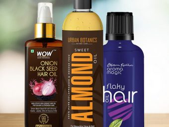 Best Hair Oil Names In Bengali Banner-SC