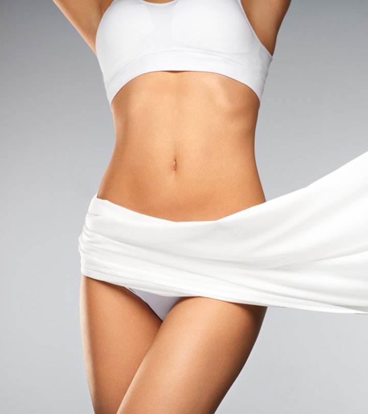 7 Best Hair Removal Creams For Genital Areas