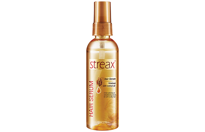 Best Hair Serums For Dry Hair in Hindi