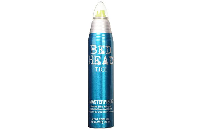Best Hair Spray Names In Hindi 1