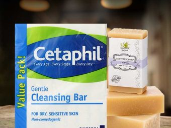 Best-Soaps-for-Sensitive-Skin-In-Hindi