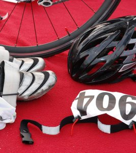 20 Best Triathlon Gear Everyone Needs