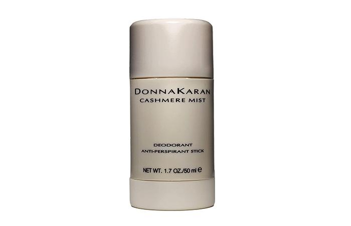 Donna Karan Cashmer Mist Deodorant Stick