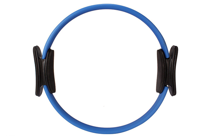 Fitsy Pilates Resistance Exercise Ring