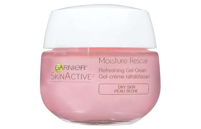 Garnier SkinActive Moisture Rescue