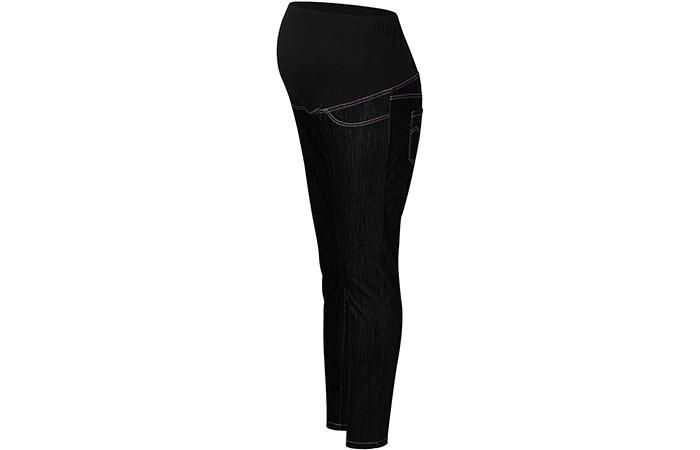 Ginkana Maternity Bootcut Jeans