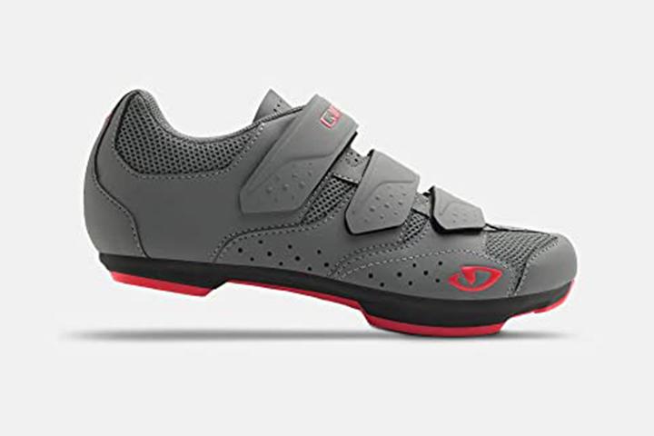 Giro Rev W Womens Cycling Shoes