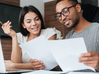 How To Successfully Work From Home While Quarantining With Your Partner