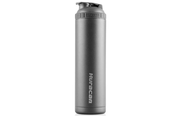 Huracan Shaker Bottle