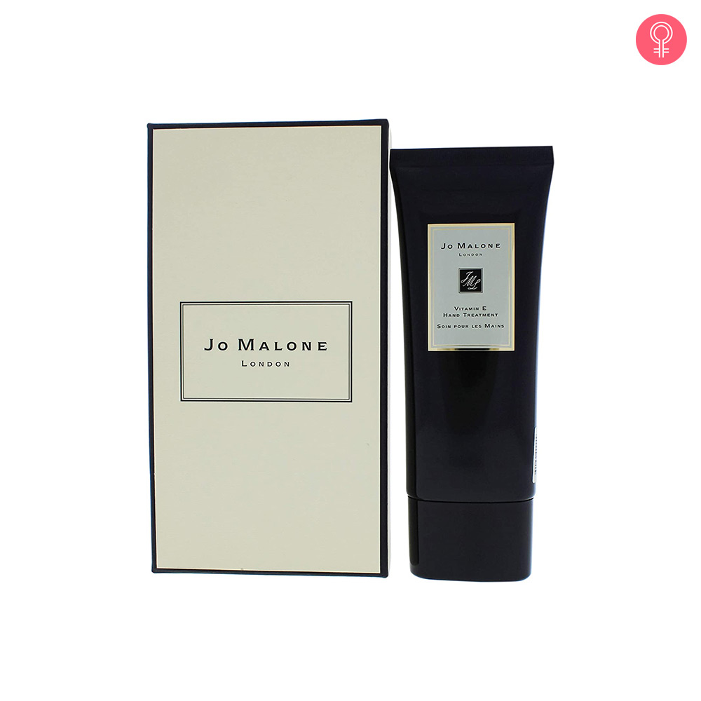 Jo Malone London Vitamin E Nourishing Hand Treatment