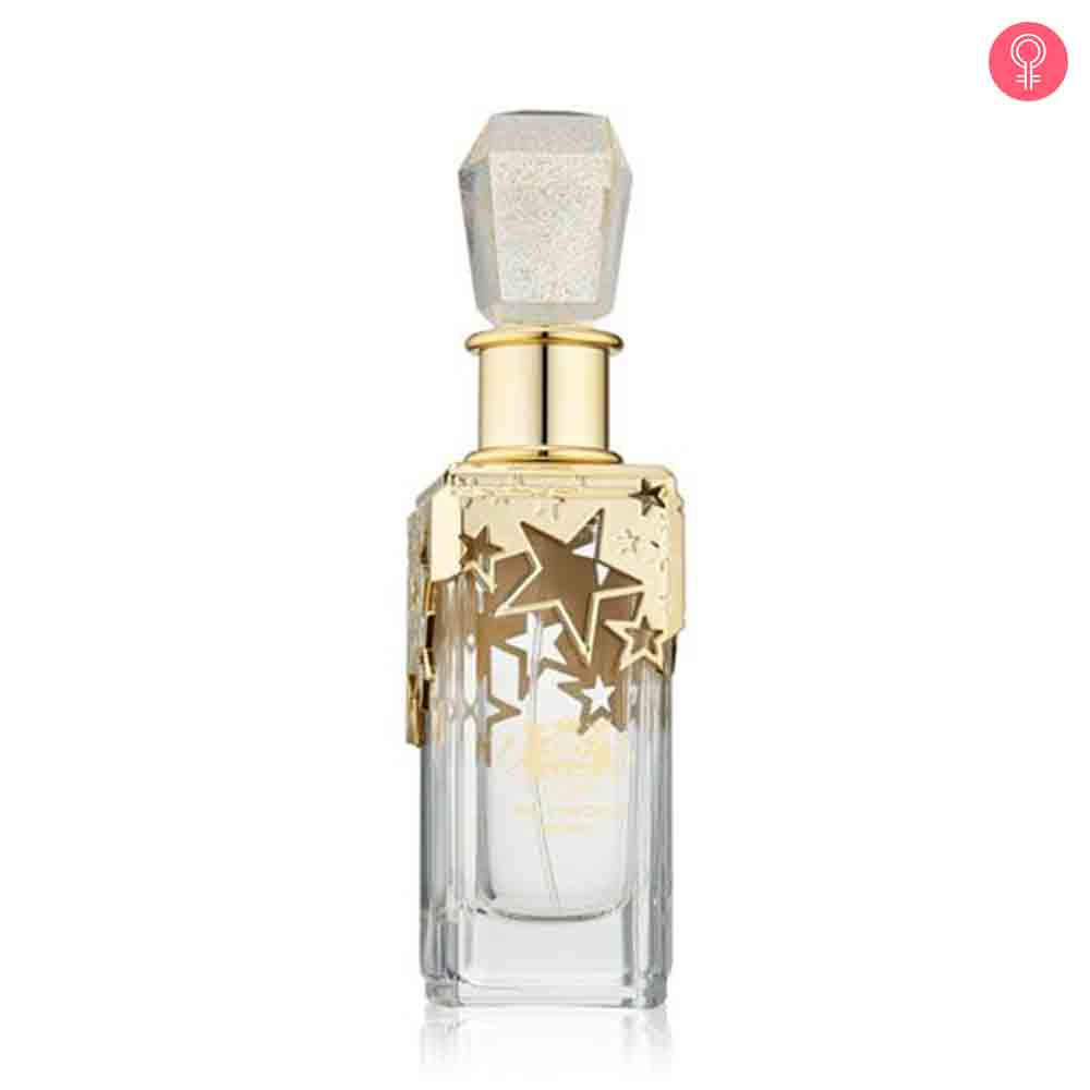 Juicy Couture Hollywood Royal Eau de Toilette