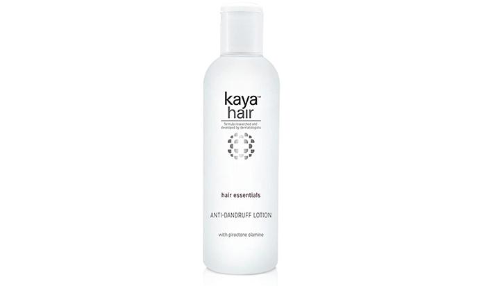 Kaya Clinic Anti Dandruff Lotion