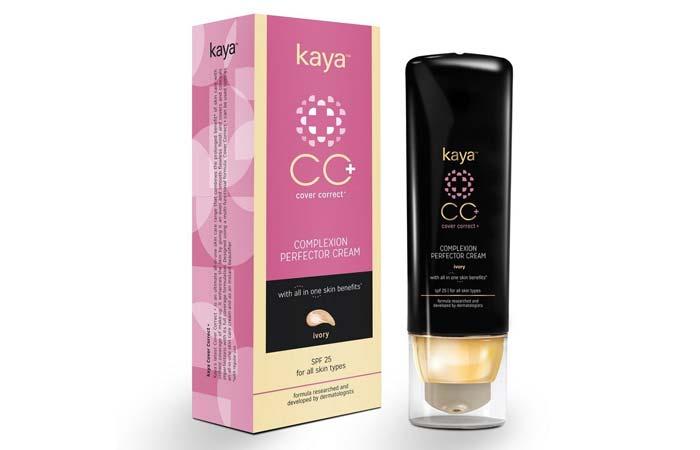 Kaya Clinic Complex Perfect Cream