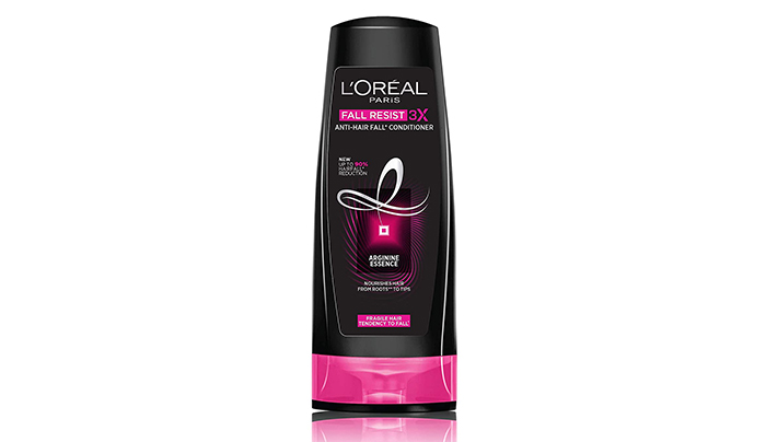 L'Oreal Paris Fall Resist 3-x Anti-Hairfall